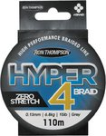Ron Thompson Hyper 4-Braid