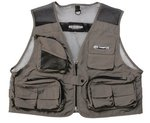 Ron Thompson Mesh Lite Fly Vest