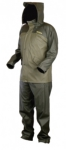 Ron Thompson RainWear Set