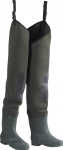 Ron Thompson Classic Pro Hip Waders