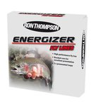 Ron Thompson Energizer Sink Tip