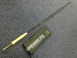 Ron Thompson Preloved - Steelhead Pro Fly 9ft #5/6 Trout Fly Rod - Excellent