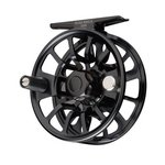 Ross Reels Evolution LT2 Black #4/5