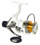 Rovex Ceratec CT4 Fixed Spool Reel