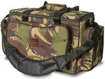 Saber DPM Medium Carryall