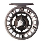 Sage 3200 Series Fly Reel