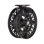 Sage Domain Fly Reel