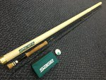 Preloved Sage SP 9'6'' #8 Trout Fly Rod (USA) - Used