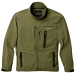 Sage Quest Softshell Jacket