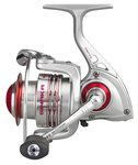 Sakura Ginaka Fixed Spool Reel
