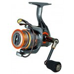 Sakura Lomax Fixed Spool Reel