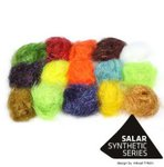 Guideline Salar Synthetic Series - DUB