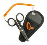 Savage Gear Magic Scissor (Splitring,Braid,Wire)