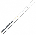 Savage Gear MPP2 8ft6 259cm Spin 2pc Rods