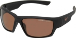 Savage Gear Sunglasses 6