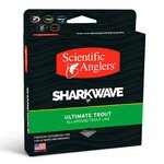 Scientific Anglers SharkWave Trout Single Hand Fly Line
