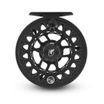 Scientific Anglers Ampere Fly Reel