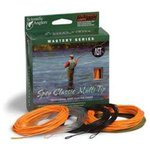 Scientific Anglers Classic Spey Multi Tip