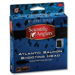 Scientific Anglers Mastery Atl.Salmon Sh.Head