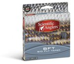 Scientific Anglers Mastery BFT Horizion/White