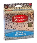 Scientific Anglers Mastery GPX Hover Fly Line