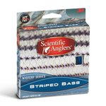 Scientific Anglers Mastery Striped Bass Type IV Sink