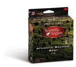 Scientific Anglers Mastery Atlantic Salmon Spey Line