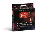 Scientific Anglers Mastery Atlantic Silver Shooting Head
