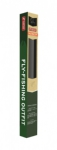 Saltwater Fly Rods 48