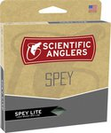 Scientific Anglers Spey Lite Skagit Head Intermediate