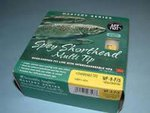 Scientific Anglers Spey Short Head Multi Tip