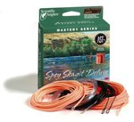 Scientific Anglers Spey Skagit Deluxe Multi Tip