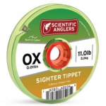 Scientific Anglers Tri-Color Sighter Tippet