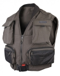 Scierra Life Fly Vest