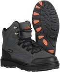 Scierra Tracer Wading Boots