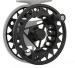Scierra Track 1 Fly Reel Spare Spool