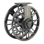 Scierra Traxion 1 LW Fly Reel GunSmoke