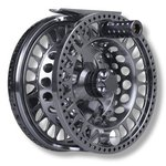 Scierra Traxion 3 Fly Reel