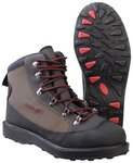 Scierra X-Tech CC6 Wading Boot Cleated w/Detach.Studs