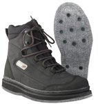 Scierra X-Trail Wading Boot With Detachable. Studs