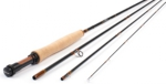 Scott G-Series Fly Rods