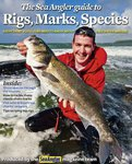 Sea Angler Guide To Rigs, Marks and Species