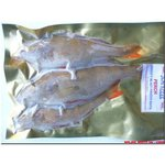 Seafreeze Perch Medium x 3/4