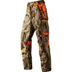 Seeland Excur Trousers Realtree Xtra