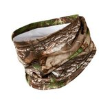 Seeland Lizard Neck Warmer Realtree Xtra Green One Size