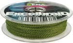 Sema Excelbraid Heavy Shock Green-Yellow
