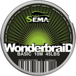 Sema Wonderbraid Basic