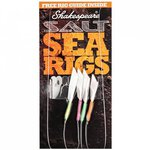 Shakespeare Salt XT Nite N Day Beach lure