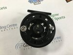 Shakespeare Preloved - Agility 3/4 Fly Reel - As New