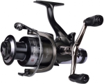 Shakespeare Sigma Freespool Reels